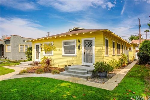 Photo of 1746 Martina Avenue, Torrance, CA 90501 (MLS # SB20204889)