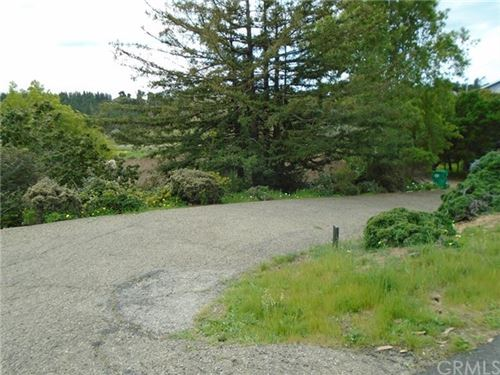 Photo of 4985 Grove Street, Cambria, CA 93428 (MLS # SC20061889)