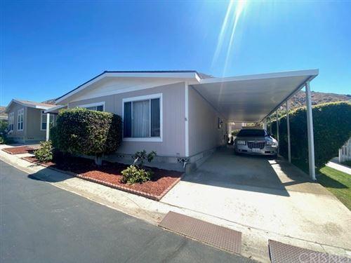 Photo of 10 Irena Avenue #120, Camarillo, CA 93012 (MLS # SR20136889)