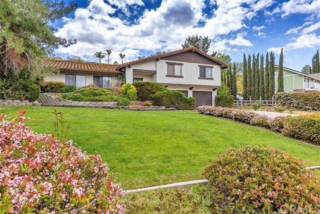 30760 San Pasqual Road, Temecula, CA 92591 - MLS#: CV21072889