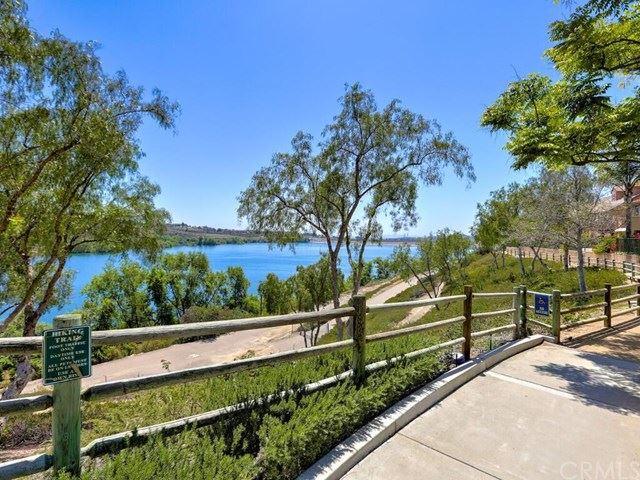 253 Knoll Lake, Mission Viejo, CA 92692 - MLS#: OC20215889