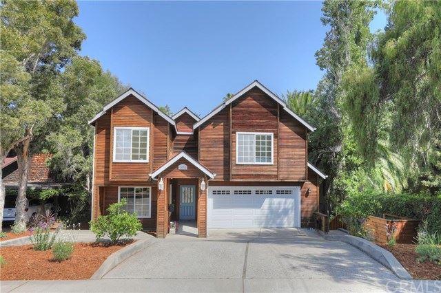 1036 Leff Street, San Luis Obispo, CA 93401 - MLS#: PI20108889
