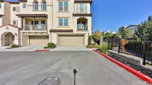 18664 Putting Green Drive, Yorba Linda, CA 92886 - MLS#: PW20248889