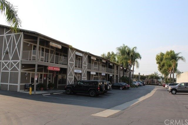 Photo of 721 W Whittier Boulevard #E, La Habra, CA 90631 (MLS # PW21022889)