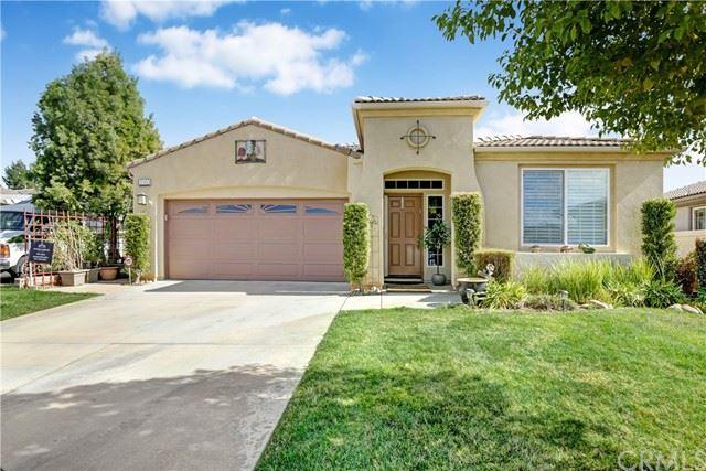 150 Kettle Creek, Beaumont, CA 92223 - MLS#: PW21114889