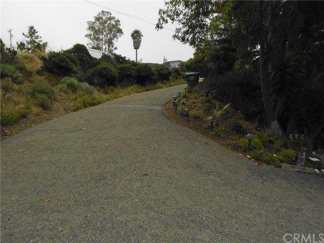 Photo of 4985 Grove Street, Cambria, CA 93428 (MLS # SC20061889)
