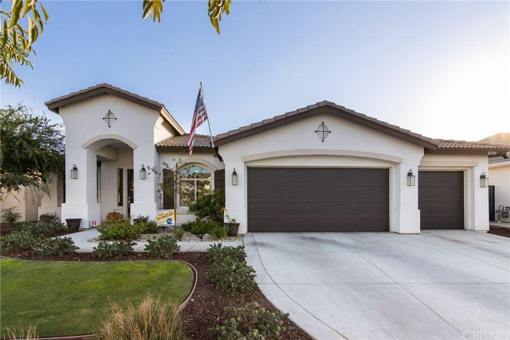 11715 Caramella Circle, Bakersfield, CA 93311 - MLS#: SR21222889