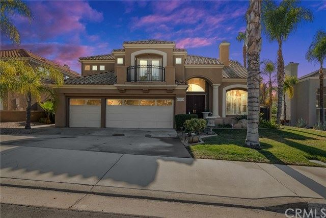 23715 Via Segovia, Murrieta, CA 92562 - MLS#: SW20261889