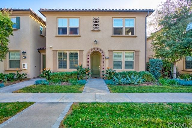 102 Agave, Lake Forest, CA 92630 - MLS#: TR21005889