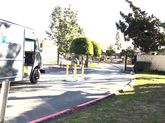 Photo of 1150 Ventura Blvd Boulevard #127, Camarillo, CA 93010 (MLS # V1-3889)