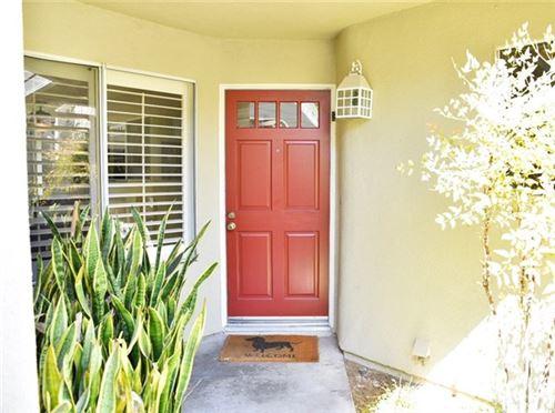 Photo of 25 Baywood #43, Aliso Viejo, CA 92656 (MLS # LG20093890)