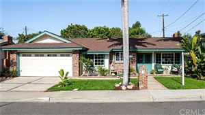 Photo of 269 Brentwood Place, Costa Mesa, CA 92627 (MLS # NP19241890)