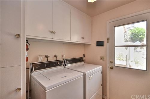 Tiny photo for 1051 Candace Lane, La Habra, CA 90631 (MLS # PW19186890)