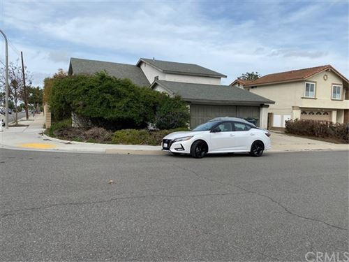 Photo of 9167 Anson River Circle, Fountain Valley, CA 92708 (MLS # TR21036890)