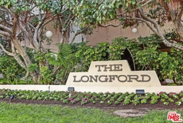 Photo of 10790 Wilshire Boulevard #204, Los Angeles, CA 90024 (MLS # 20620890)