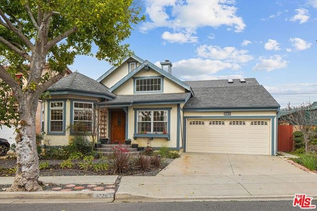 10785 Clarmon Place, Culver City, CA 90230 - MLS#: 21716890