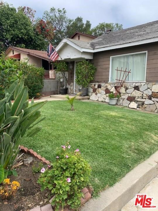 866 W Sepulveda Street, San Pedro, CA 90731 - MLS#: 21758890