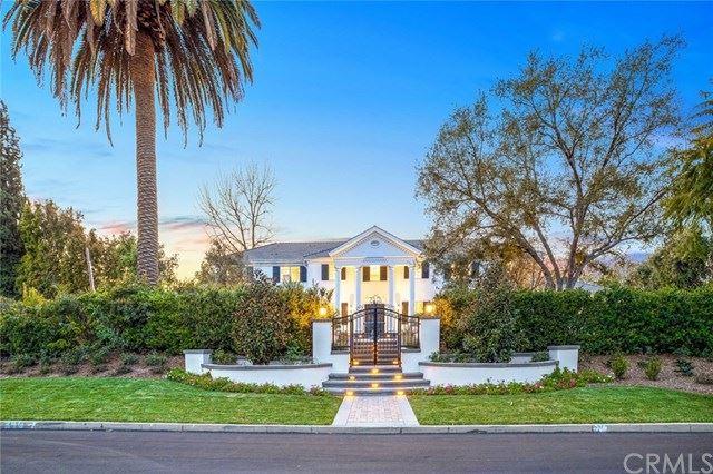 931 Gainsborough Drive, Pasadena, CA 91107 - MLS#: AR20064890