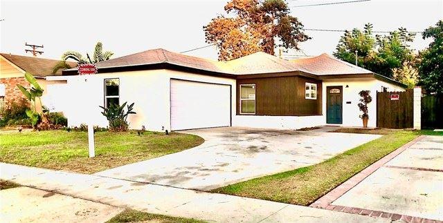 1616 N Anzac Avenue, Compton, CA 90222 - MLS#: DW20248890