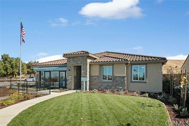 3065 Palomino Way, Hollister, CA 95023 - MLS#: FR21137890