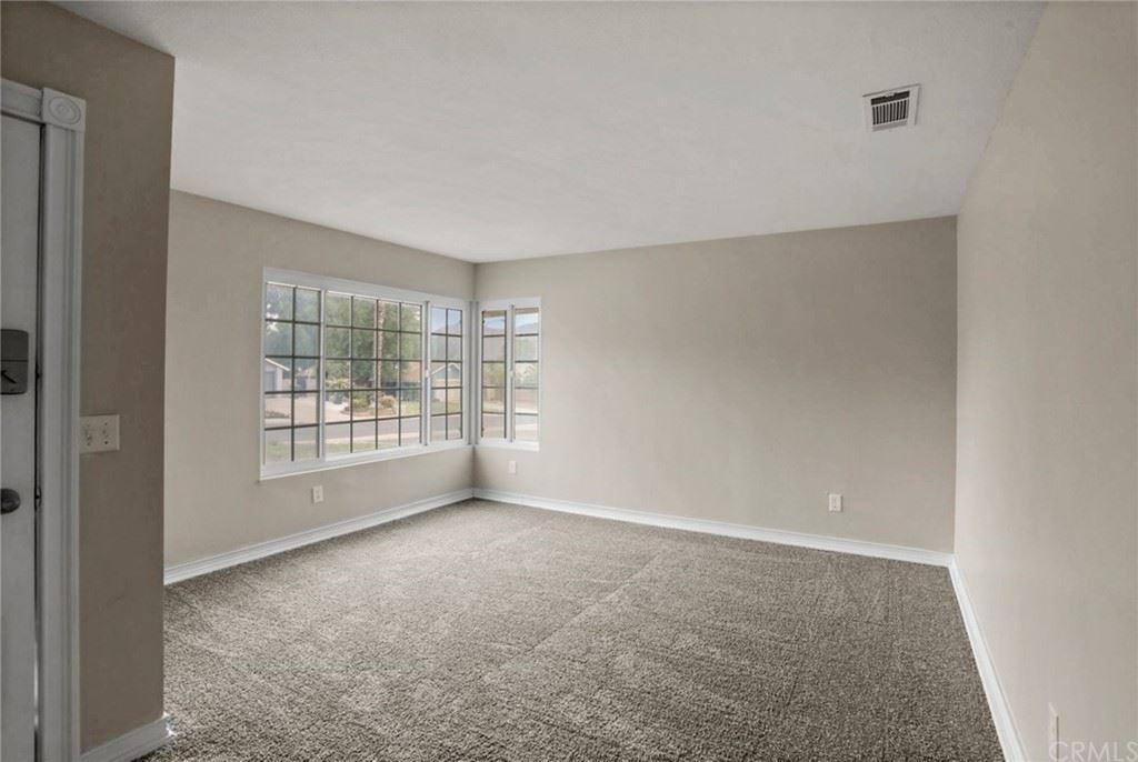 11240 Lorenzo Drive, Riverside, CA 92505 - MLS#: IG21223890