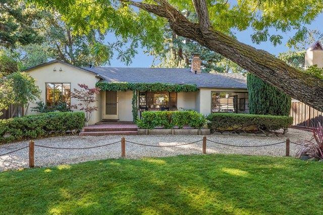 944 Aura Way, Los Altos, CA 94024 - #: ML81819890