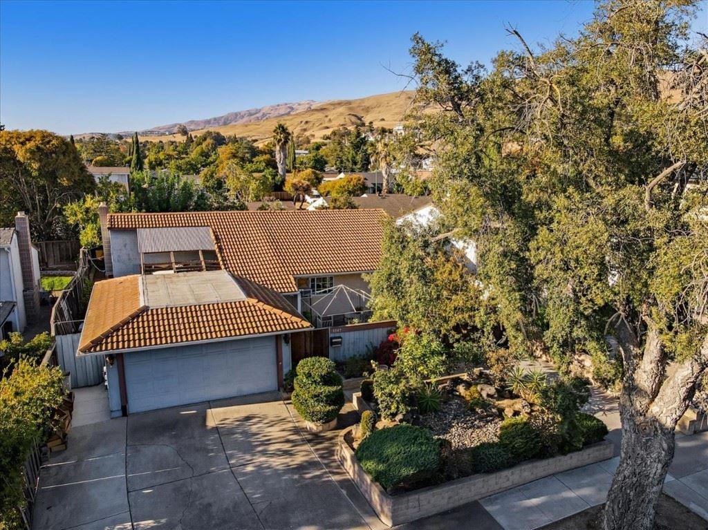 3347 Hostetter Road, San Jose, CA 95132 - MLS#: ML81864890