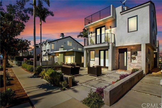 617 Poppy Avenue, Corona del Mar, CA 92625 - MLS#: OC20058890