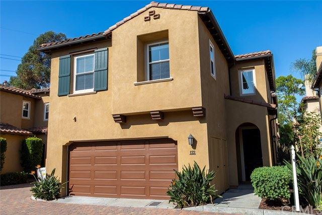 122 Paseo Vista, San Clemente, CA 92673 - MLS#: OC20180890