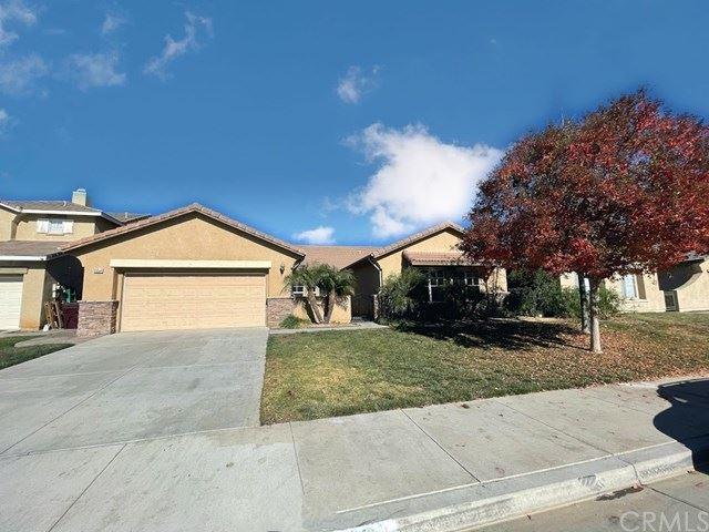 31264 Tulette Lane, Winchester, CA 92596 - #: OC20259890