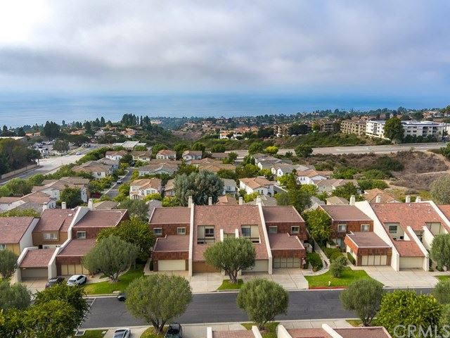 95 Cresta Verde Drive, Rolling Hills Estates, CA 90274 - MLS#: PV20222890