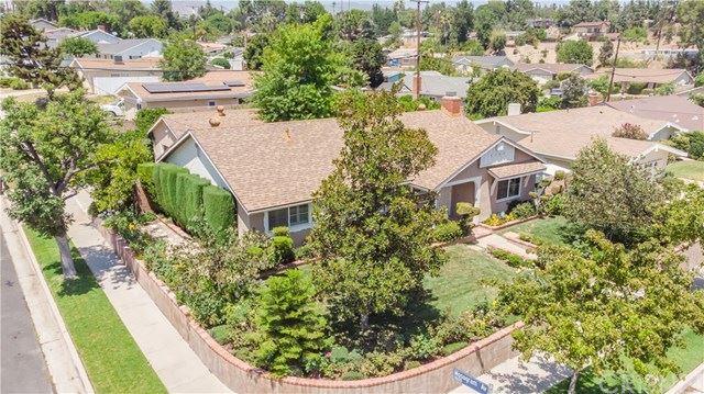 16517 Armstead Street, Granada Hills, CA 91344 - #: SR20135890
