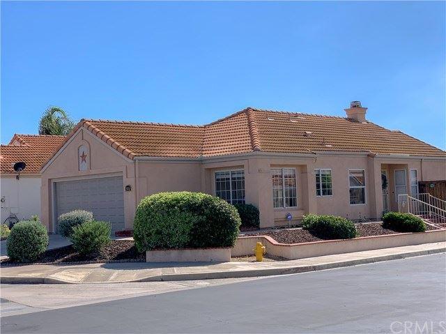 28065 Orangegrove Avenue, Menifee, CA 92584 - MLS#: SW20116890