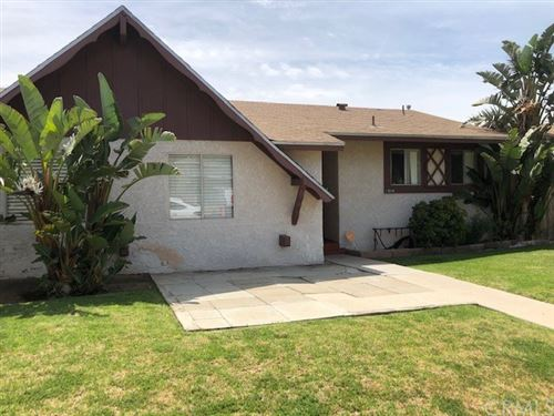 Photo of 13036 Paxton Street, Pacoima, CA 91331 (MLS # CV21103891)