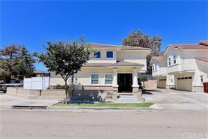 Photo of 14105 Pacific Avenue, Westminster, CA 92683 (MLS # OC19215891)