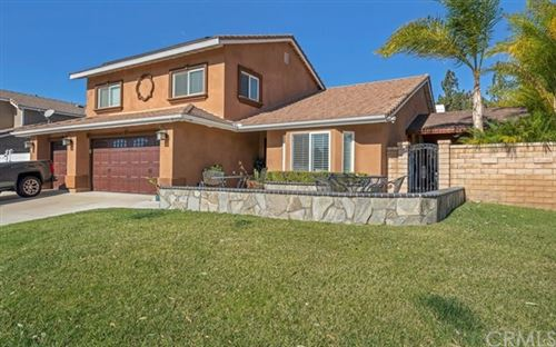 Photo of 24677 Via Buena Suerte, Yorba Linda, CA 92887 (MLS # PW21012891)