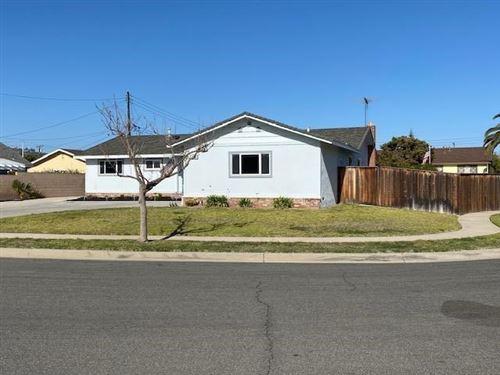 Photo of 1270 Clayton Court, Camarillo, CA 93010 (MLS # V1-4891)