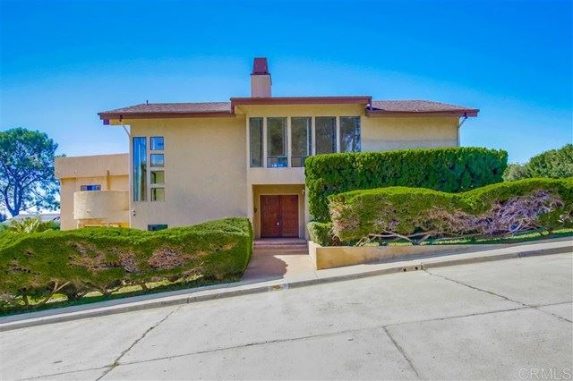 2172 La Amatista Rd., Del Mar, CA 92014 - MLS#: 200026891