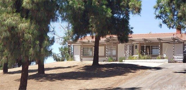 12493 Wolverine Circle, Moreno Valley, CA 92555 - MLS#: CV20151891