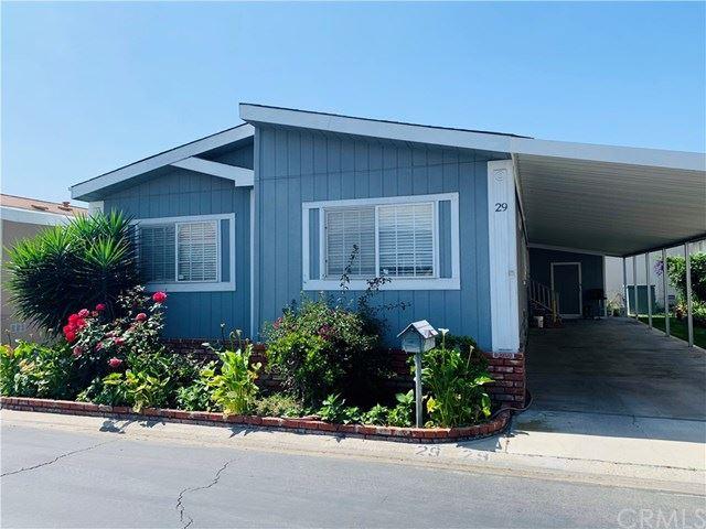 19127 Pioneer Boulevard, Artesia, CA 90701 - MLS#: DW19126891