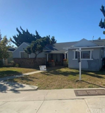 13602 MULBERRY Drive, Whittier, CA 90605 - MLS#: MB20237891