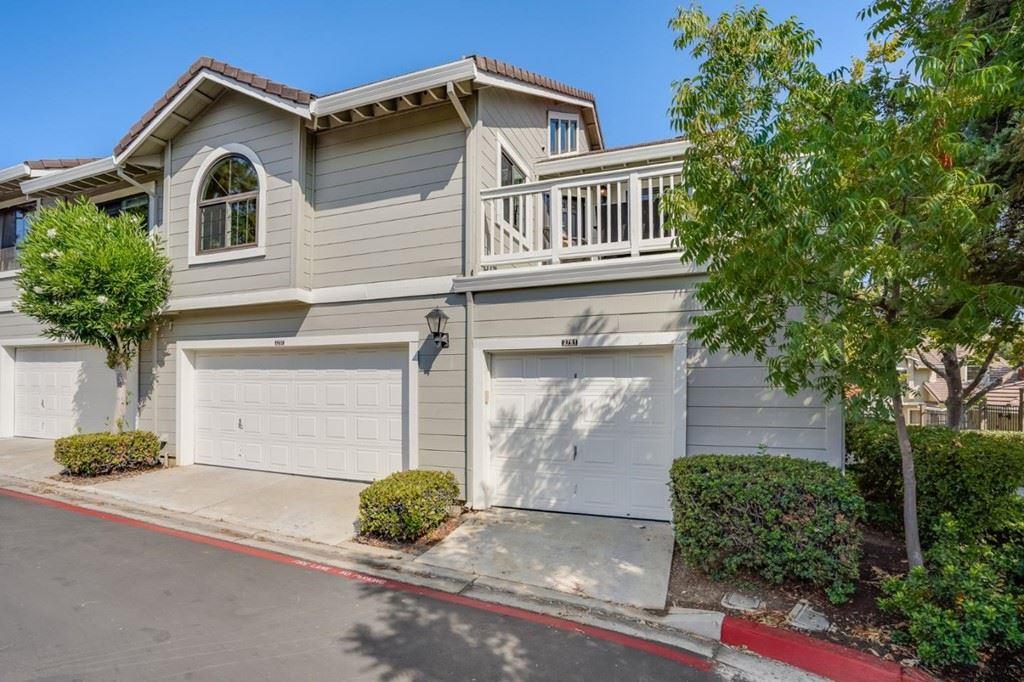 2761 Buena Point Court, San Jose, CA 95121 - #: ML81853891