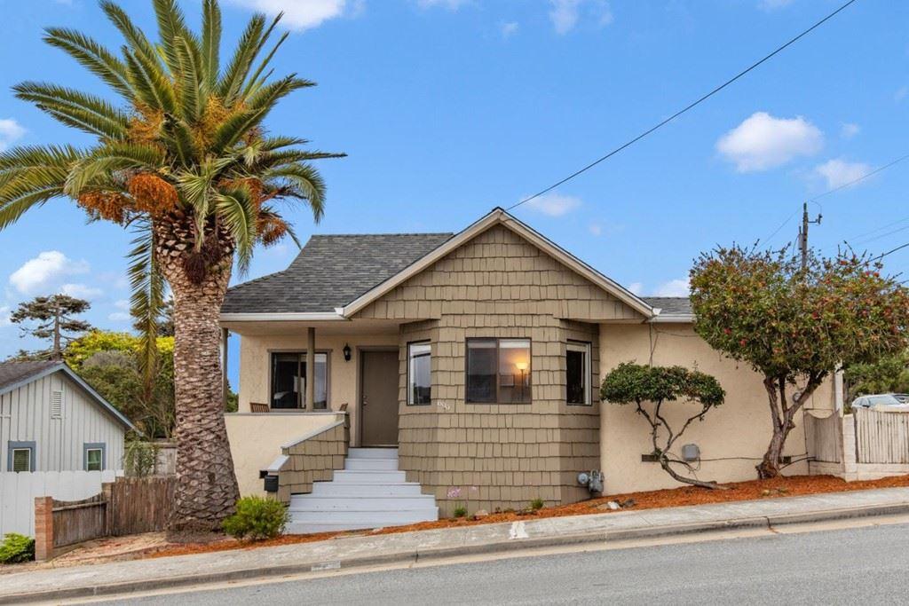 699 Prescott Avenue, Monterey, CA 93940 - #: ML81855891