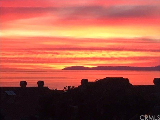 16 Cavalier, Laguna Niguel, CA 92677 - MLS#: OC20089891