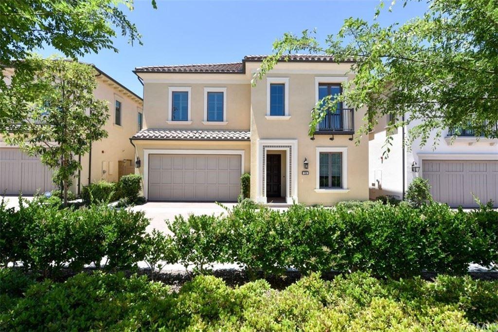 136 Linda, Irvine, CA 92618 - MLS#: OC21129891