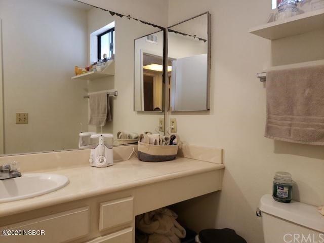 1152 Hilltop Road #B, Santa Maria, CA 93455 - MLS#: SP20111891