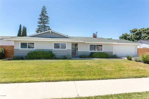 Photo of 169 Dena Drive, Newbury Park, CA 91320 (MLS # 220006892)