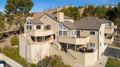 Photo of 531 Elk Ridge Way, San Jose, CA 95136 (MLS # ML81826892)