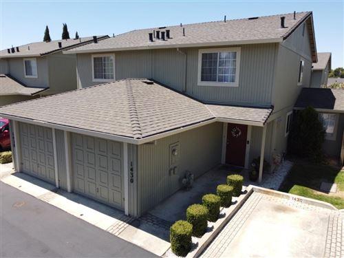 Photo of 1430 Rancho Drive, Hollister, CA 95023 (MLS # ML81856892)