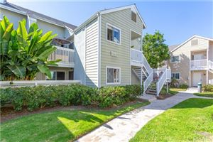 Photo of 34036 Selva #108, Dana Point, CA 92629 (MLS # OC19186892)